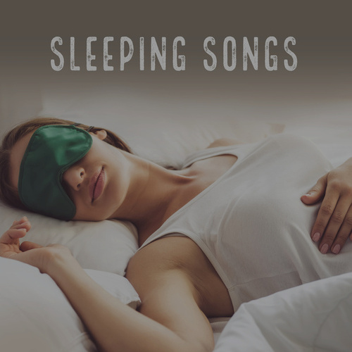 Sleeping Music by Various Artists