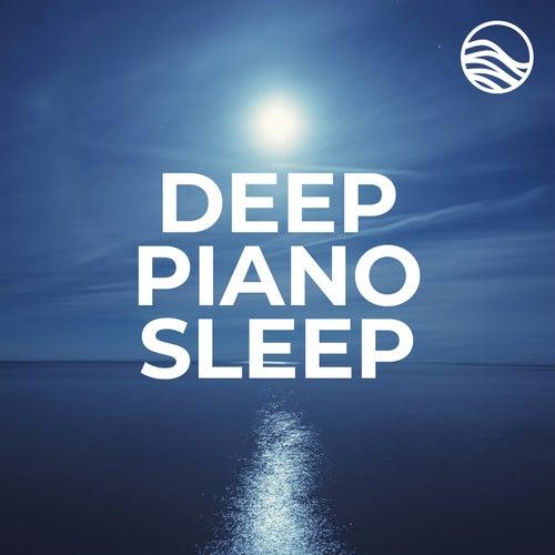 Deep Piano Sleep by Phillip Keveren