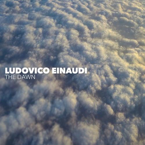 The Dawn by Ludovico Einaudi