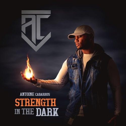 Strength in the Dark de AC