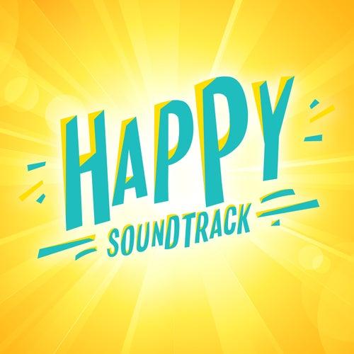 Happy Soundtrack de Various Artists