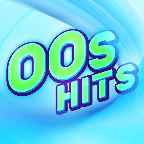 00's Hits de Various Artists