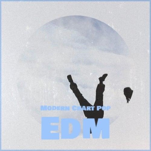 Modern Chart Pop Edm by Various Artists