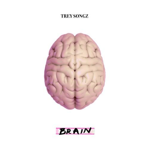 Brain de Trey Songz