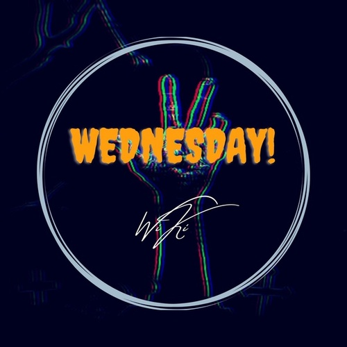 Wednesday by Wiki