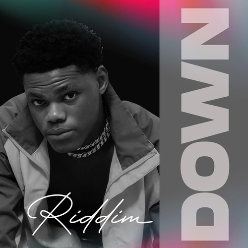 Down by Riddim