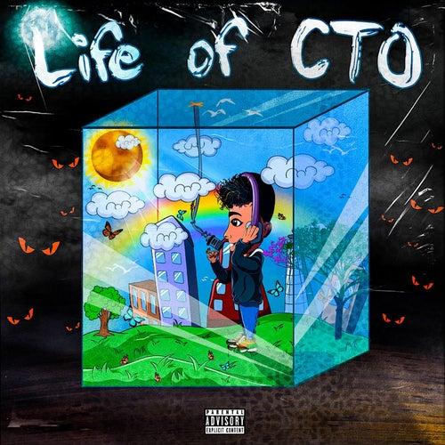 BACK AT IT! by CTO Chop