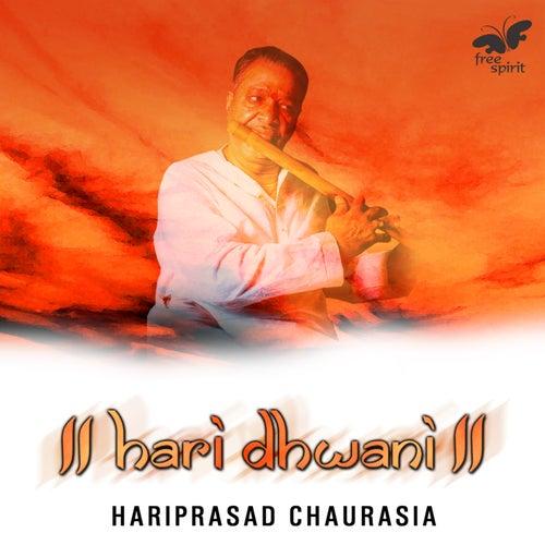 Hari Dhwani - Raga Lalit de Pandit Hariprasad Chaurasia