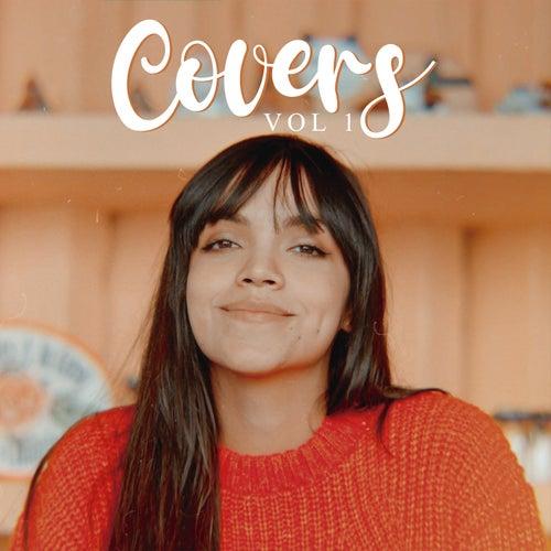 Covers, Vol. 1 de Laura Naranjo