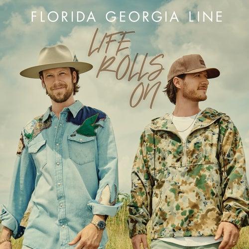 Life Rolls On (Deluxe) de Florida Georgia Line