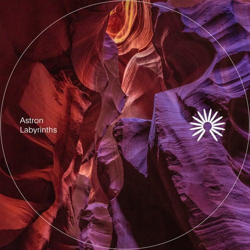 Labyrinths (Sleep) by Astron