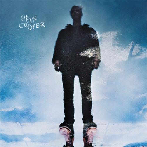 Hein Cooper von Hein Cooper