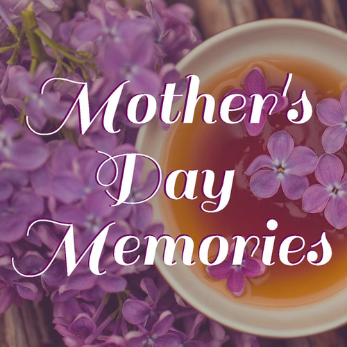 Mother's Day Memories by Royal Philharmonic Orchestra