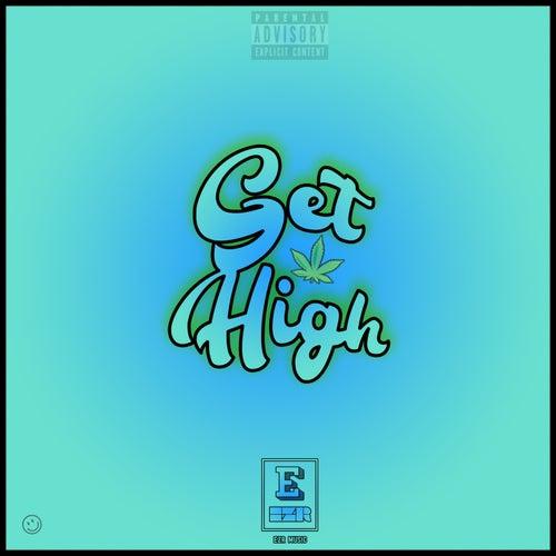 Get High von Ezr