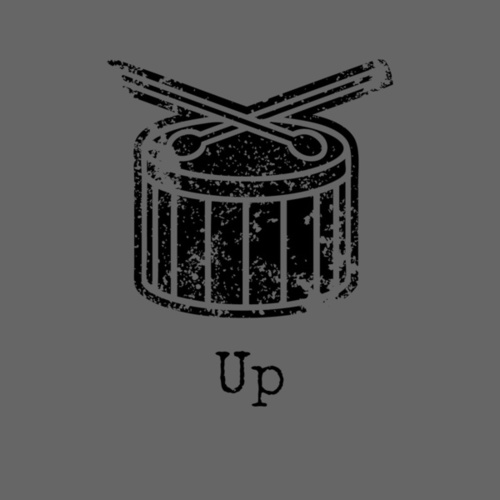 Up by X