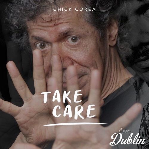 Take Care by Origin