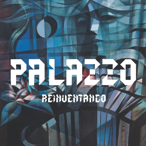 Reinventango von Palazzo