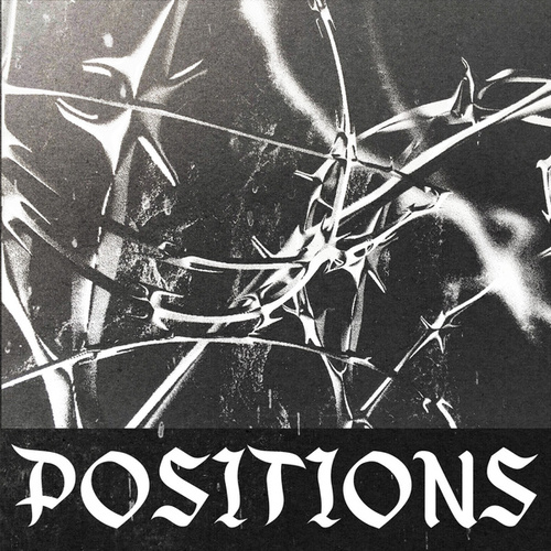 Positions von Lofi Fruits Music