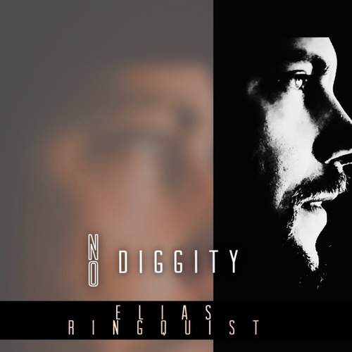 No Diggity de Elias Ringquist