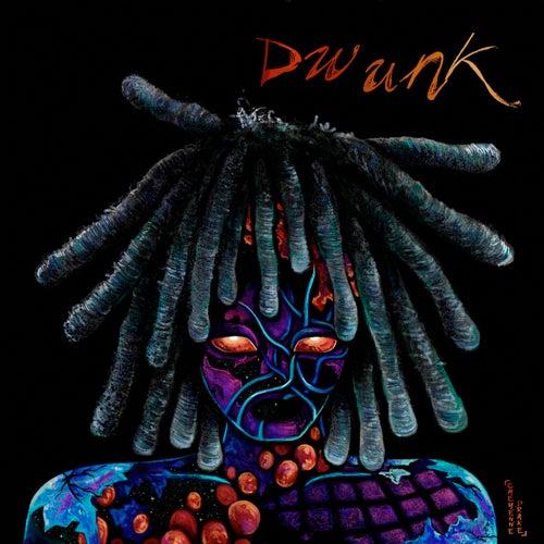 Dwunk by Liiight