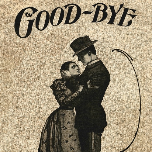 Goodbye von Gilbert Becaud
