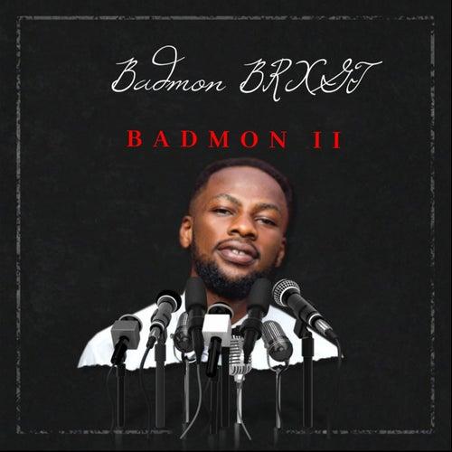 Badmon II von Brxgt