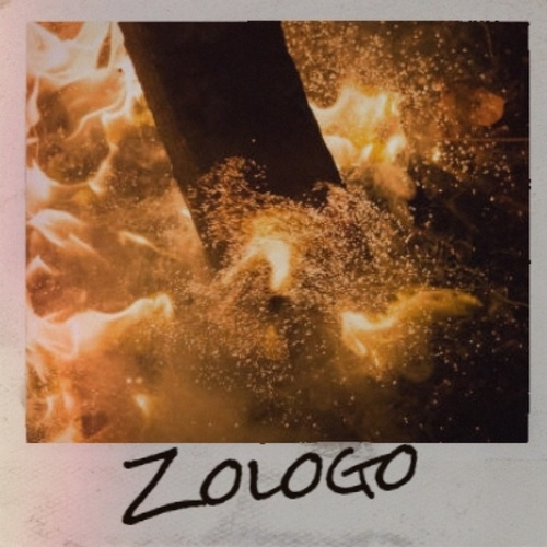 Zologo de Various Artists