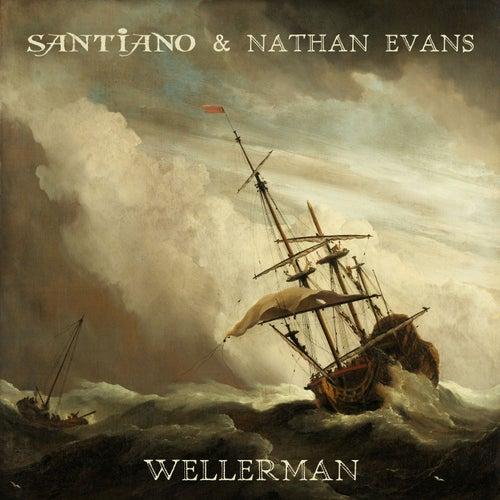Wellerman von Santiano