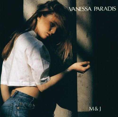 M & J von Vanessa Paradis