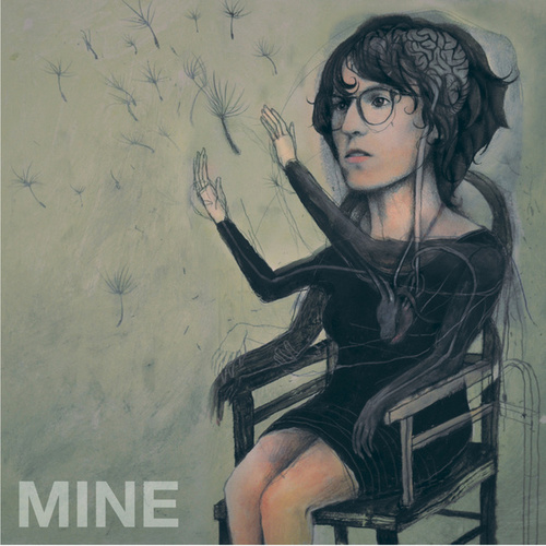 Mine by Mine