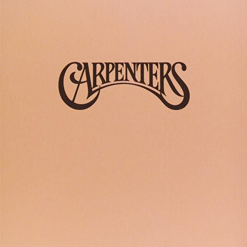 Carpenters von Carpenters
