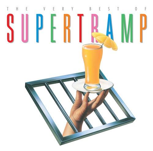 Supertramp - The Very Best Of de Supertramp