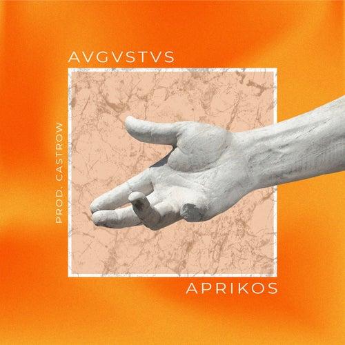 Aprikos de Avgvstvs
