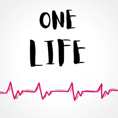 One Life by Lennart Tecklenburg