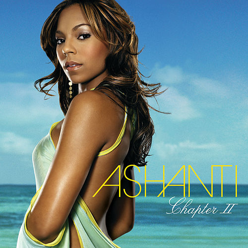 Chapter II de Ashanti