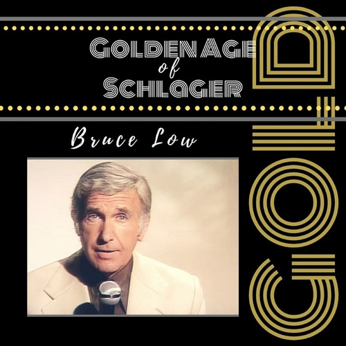 Golden Age of Schlager von Bruce Low