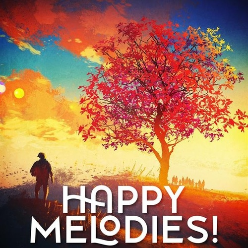Happy Melodies! by Various Artists