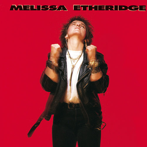 Melissa Etheridge de Melissa Etheridge