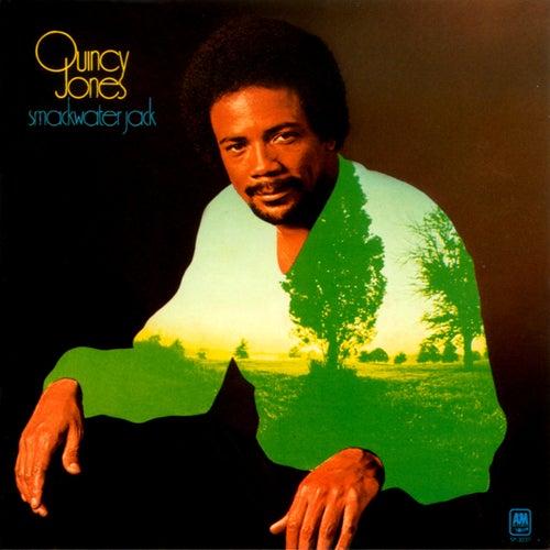 Smackwater Jack de Quincy Jones