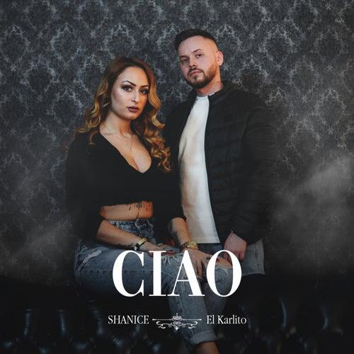 Ciao by Shanice