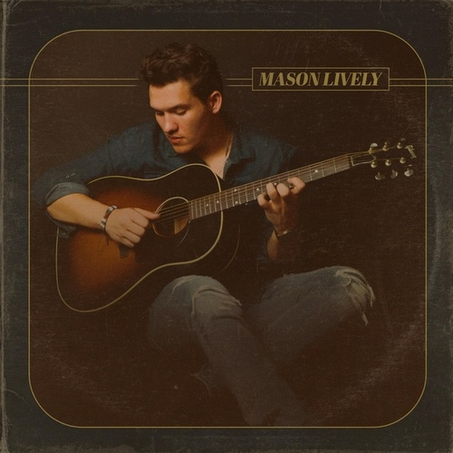 Mason Lively by Mason Lively