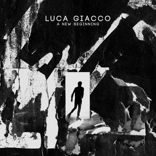 A New Beginning von Luca Giacco
