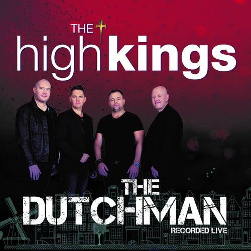 The Dutchman de The High Kings