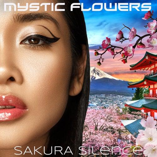 Sakura Silence by Mystic Flowers