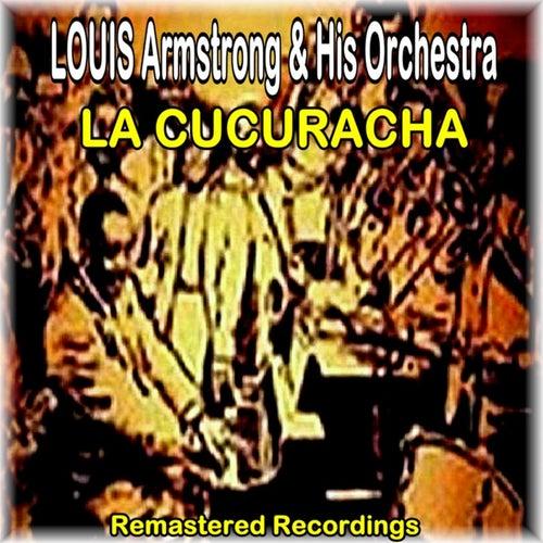 La Cucuracha von Louis Armstrong