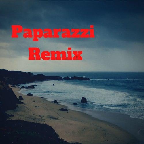 Paparazzi Remix by Dance Monkey