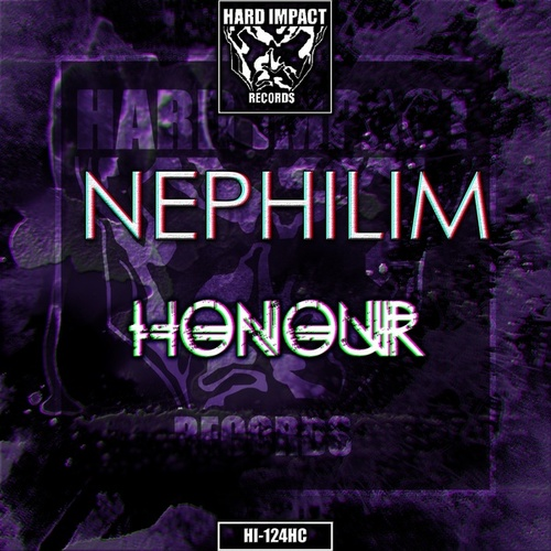 Honour by Nephilim