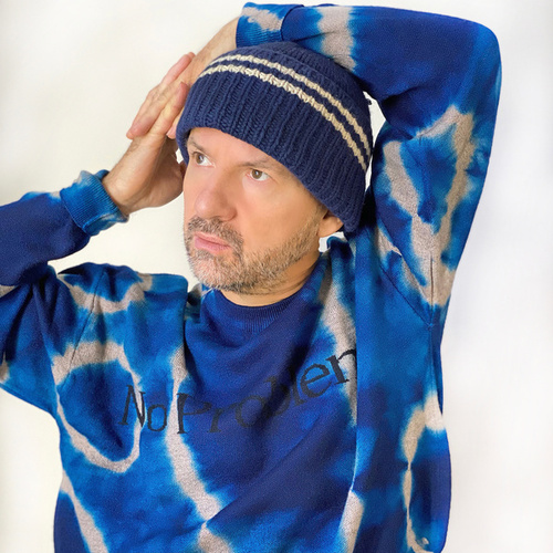 Kids of the Diaspora de Shantel