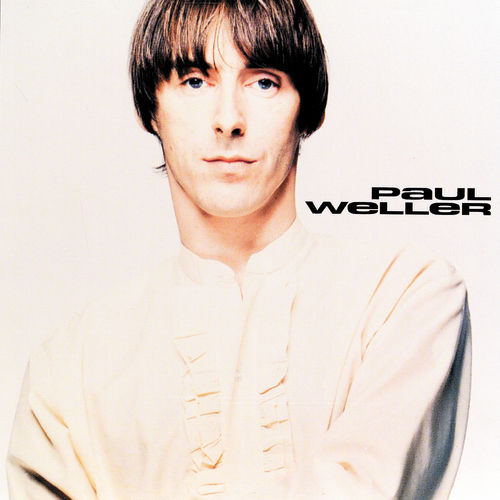 Paul Weller von Paul Weller
