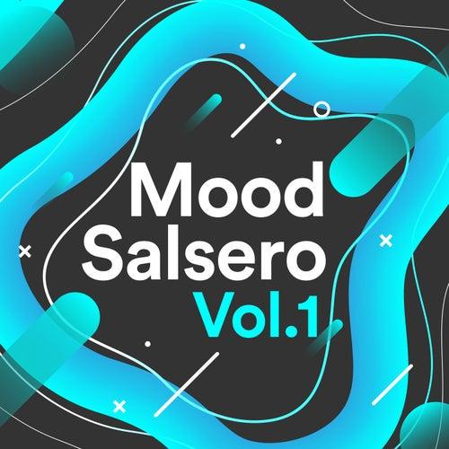 Mood Salsero Vol.1 by Various Artists